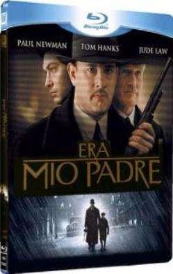 Era Mio Padre (2002) Full Blu ray 37,0 GB AVC DTS ITA DTS-HD MA ENG