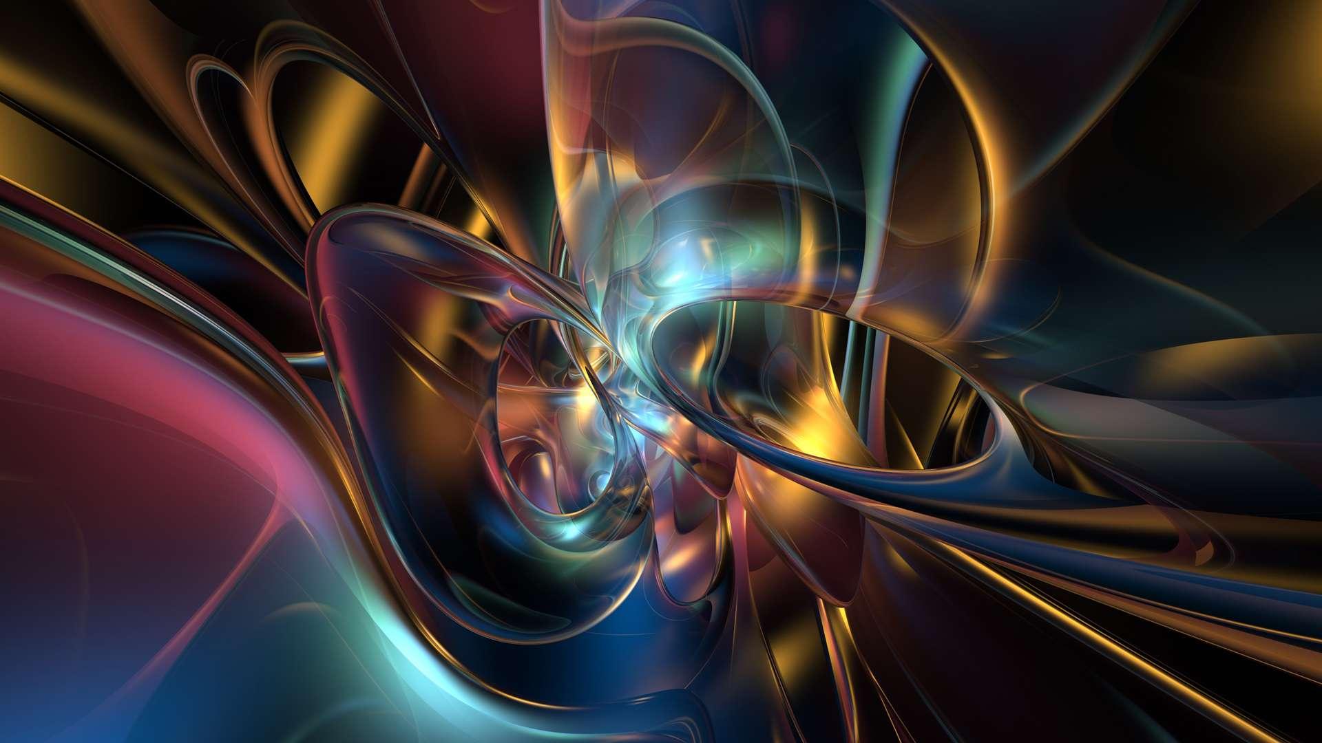 http://img30.imageshack.us/img30/3549/imagenesskamaslecom011.jpg