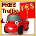 Turn your free website traffic into an endless cashflow