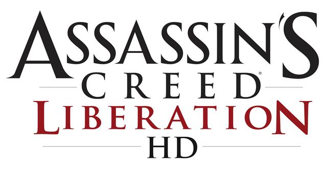 [PC] โหลดเกมส์ ASSASSIN'S CREED LIBERATION HD
