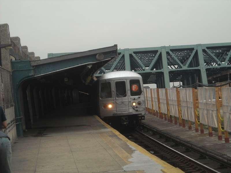 subway023.jpg