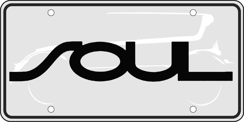 Kia Sorento 2016 Timing Chain moreover 4afef Kia Sorento Lx Tell Difference Air additionally P 0996b43f80381565 as well Diagram On A 2010 Kia Soul Also 2008 Kia Sportage Engine Diagram likewise Grounding Wire Location Help Please 10069. on 2010 kia soul car