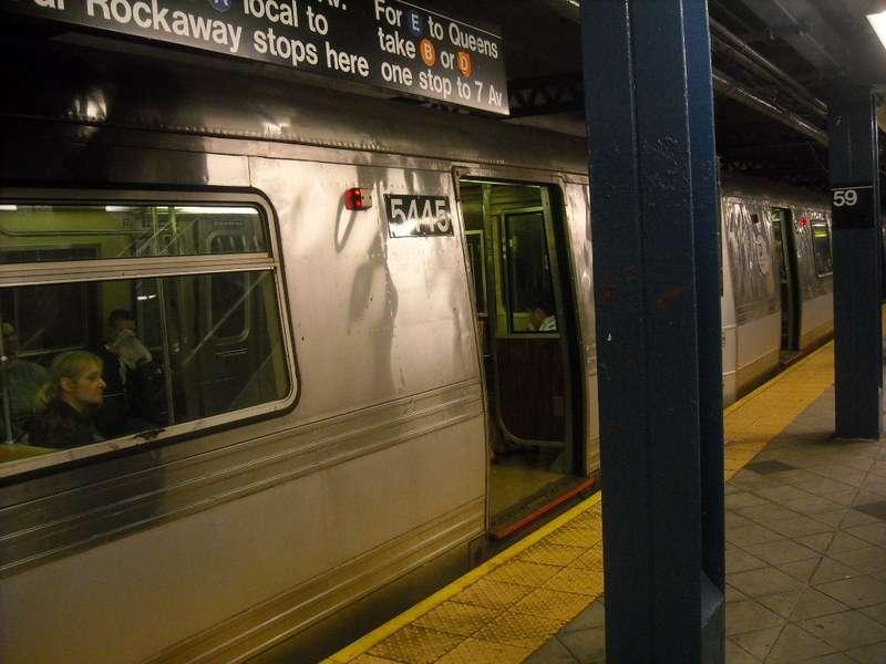 subway917.jpg